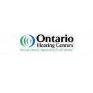 Ontario Hearing Centers, Hearing Aids, Audiologists & Hearing, Rochester, New York