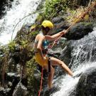 Da Life Outdoors, Hiking & Trail Guides, Tourism, Walking Tour, Lihue, Hawaii