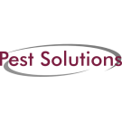 Pest Solutions, Termite Control, Pest Control and Exterminating, Pest Control, Hamilton, Alabama