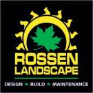 Rossen Landscape, Landscape Designers, Landscape Architects, Landscape Design, Great Falls, Virginia