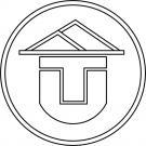 Urban Trend Builders, LLC, Kitchen Remodeling, Services, Scottsdale, Arizona