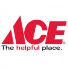 Stedman's Inc Ace Hardware, Home Improvement Stores, Hardware & Tools, Hardware, Stuttgart, Arkansas