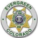 Evergreen Security & Patrol, Security Services, Public Safety & Security, Security Guards, Evergreen, Colorado