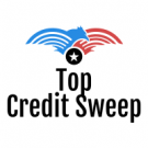 Top Credit Sweep, Credit and Collections, Credit Repair, Jacksonville, Florida
