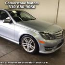 Cornerstone Motors of Alliance, Used Cars, Used Car Dealers, Car Dealership, Alliance, Ohio