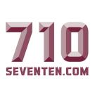 710 Bookstore, Clothing, Textbooks, Sports Apparel, Carbondale, Illinois