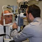 Brunswick Optical, Eye Exams, Eye Doctors, Eye Care, Brunswick, Ohio