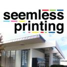 Seemless Printing, Printing Services, Commercial Printing, Printing, Cincinnati, Ohio
