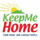 Keep Me Home Improvements, Senior Services, Home Health Care, Berlin, Connecticut