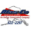Alas-Co General Construction Inc, Construction, Insulation, Insulation Contractors, Anchorage, Alaska