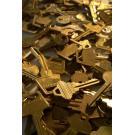 Foty Lock & Safe, Locksmith, Services, Fairmont, Minnesota