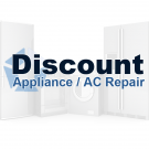 Discount Appliance and AC Repair, Household Appliances, Air Conditioning Repair, Appliance Repair, Aiea, Hawaii