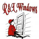 R&L Windows, Window Installation, Glass & Windows, Windows, Everett, Washington