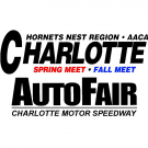 Charlotte AutoFair, Car Shows, Shopping, Charlotte, North Carolina