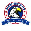 Alert Security & Investigations, Inc., Private Investigators, Security Services, Security Guards, Kalispell, Montana