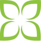 Akamai Landscape & Maintenance Service Inc, Landscapers & Gardeners, Services, Waimanalo, Hawaii