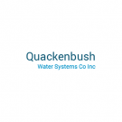 Quackenbush Water Systems Co Inc., Water Well Services, Pumps, Warwick, New York