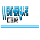 Weather Safe Exteriors, Inc. , Roofing and Siding, Fire & Water Damage Repair, Roofing, Dayton, Ohio