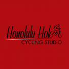 Honolulu Holo, Fitness Classes, Health and Beauty, Honolulu, Hawaii