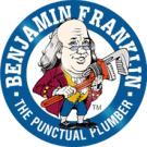 Benjamin Franklin Plumbing, Drain Cleaning, Emergency Plumbers, Plumbers, Minneapolis, Minnesota
