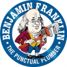 Benjamin Franklin Plumbing, Plumbers, Services, Minneapolis, Minnesota