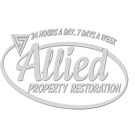 Allied 24/7 Restoration, Water Damage Restoration, Fire Damage Restoration, Mold Testing and Remediation, Kalispell, Montana
