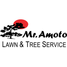 Mr. Amoto Lawn & Tree Service, Tree & Stump Removal, Tree Service, Lawn Care Services, Waverly, Nebraska