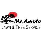 Mr. Amoto Lawn & Tree Service, Lawn Care Services, Services, Waverly, Nebraska