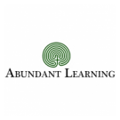 Abundant Learning, Schools, Tutoring, Brooklyn, New York