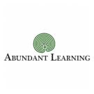 Abundant Learning, Schools, Tutoring, Brooklyn, New York