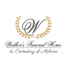 Walker's Funeral Home & Crematory of Mebane, Funeral Homes, Services, Mebane, North Carolina