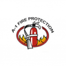 A-1 Fire Protection, Fire Suppression, Fire Protection Systems, Fire Extinguishers, La Crosse, Wisconsin