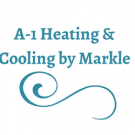 A-1 Heating & Cooling by Markle, Air Conditioning Contractors, Heating, Heating & Air, High Point, North Carolina