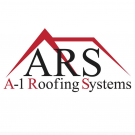A-1 Roofing Systems, Roofing, Services, Richland Center, Wisconsin