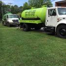 A-­1 Pumping Service and Drain Cleaning, Septic Tank, Septic Tank Cleaning, Septic Systems, Dalton, Georgia