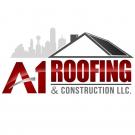 A-1 Roofing, LLC, Roofing and Siding, Roofing, Roofing Contractors, Feasterville Trevose, Pennsylvania