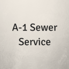 A-1 Sewer Service, Septic Tank Cleaning, Septic Systems, Sewer Cleaning, Middletown, New York