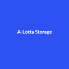 A Lotta Storage Too, Vehicle Storage, Self Storage, Storage, Jacksonville, Arkansas