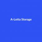 A-Lotta Storage, Vehicle Storage, Self Storage, Storage, Cabot, Arkansas