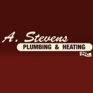 A. Stevens Plumbing & Heating Inc., Air Conditioning, Heating, Plumbing, Washingtonville, New York