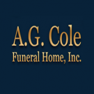 A.G. Cole Funeral Home Inc, Funerals, Services, Johnstown, New York
