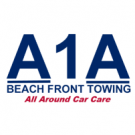 A1A Beach Front Towing, Auto Salvage, Towing, Auto Towing, Brick, New Jersey