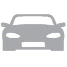A-1 Auto A/C Specialist & General Auto Repair Inc, Auto Repair, Services, Honolulu, Hawaii