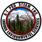 A-1 Pro Steam, Inc., Restoration Services, Janitorial Services, Carpet and Upholstery Cleaners, Hobbs, New Mexico