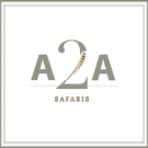 A2A Safaris, Tourism, Travel Agencies, Travel Destinations, New York, New York