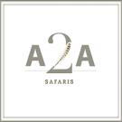 A2A Safaris, Tourism, Travel Agencies, Travel Destinations, New York, New York