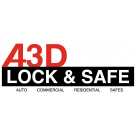 A-3D Lock & Safe, Lock Repairs, Locksmiths, Locksmith, Texarkana, Texas