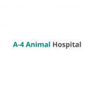 A-4 Animal Hospital, Veterinary Services, Veterinarians, Animal Hospitals, Lincoln, Nebraska