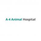 A-4 Animal Hospital, Animal Hospitals, Services, Lincoln, Nebraska