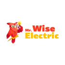 Mr Wise Electric, Wiring & Electrical Supplies, Small Electrical Repairs, Electricians, Atlanta, Georgia